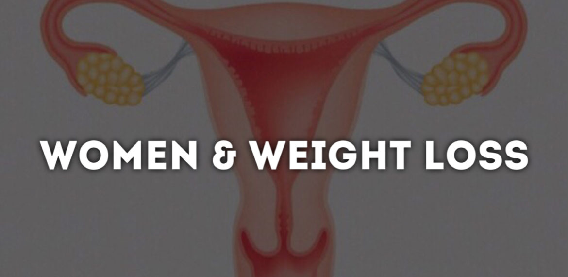 How Much Weight Do Lose Overnight
